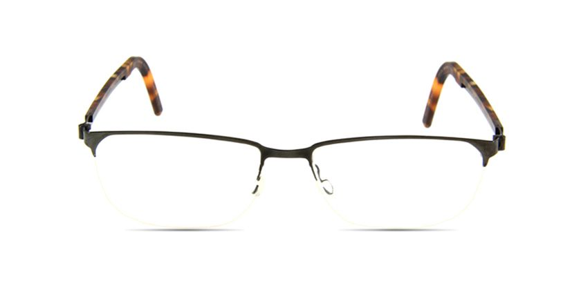 Lindberg STRIP7402K25MPU9 Eyeglasses - Front View