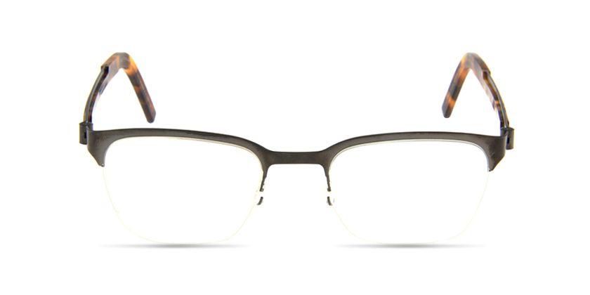 Lindberg STRIP7404K25MPU9 Eyeglasses - Front View