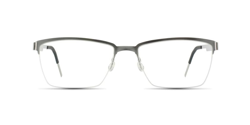 Lindberg STRIP7407P10 Eyeglasses - Front View