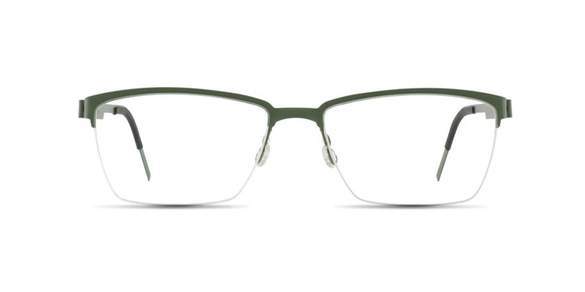 Lindberg STRIP7407U34 Eyeglasses - Front View