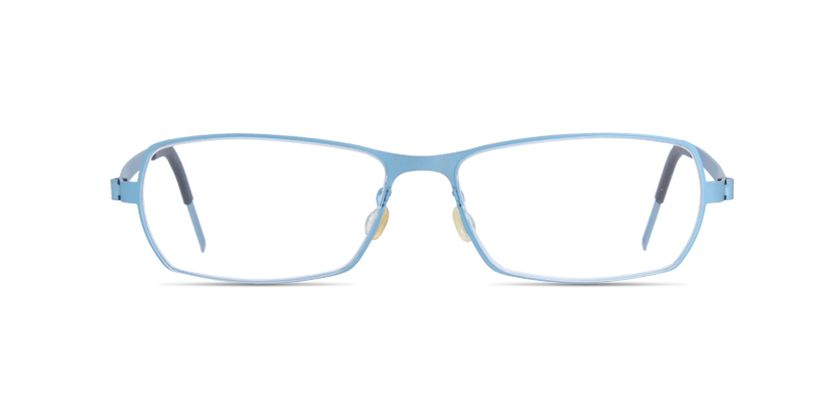 Lindberg STRIP950825 Eyeglasses - Front View