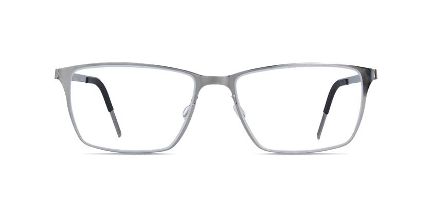 Lindberg STRIP9547P10 Eyeglasses - Front View