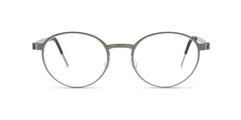 Lindberg STRIP955310 Eyeglasses - Front View