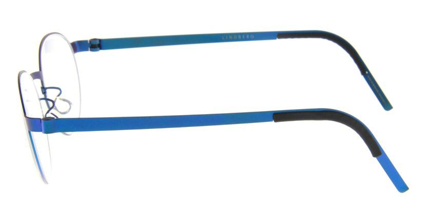 Lindberg STRIP9553115 Eyeglasses - Side View