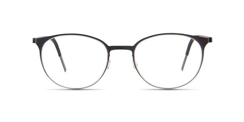 Lindberg STRIP9556U14 Eyeglasses - Front View