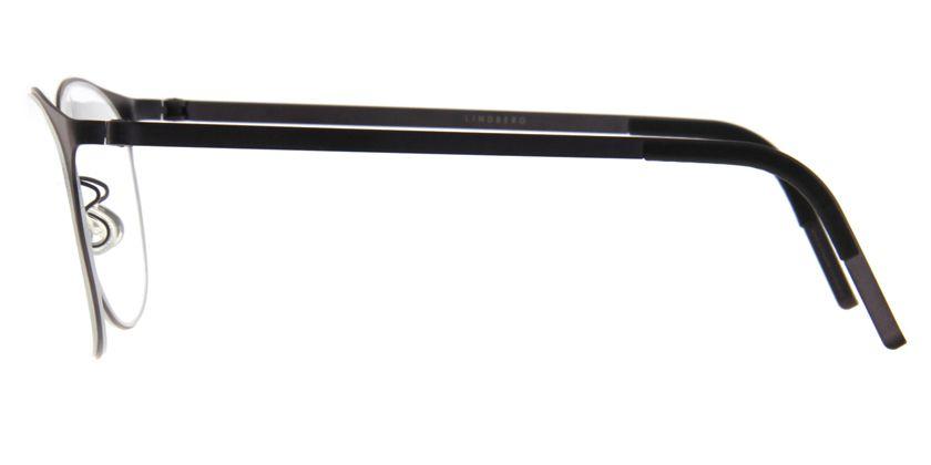 Lindberg STRIP9556U14 Eyeglasses - Side View