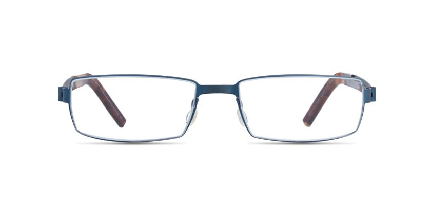 Lindberg STRIP9562K25U13 Eyeglasses - Front View