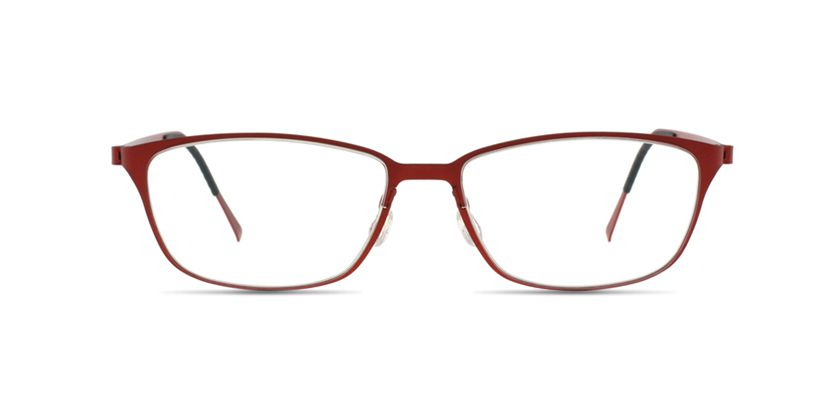 Lindberg STRIP9569U33 Eyeglasses - Front View