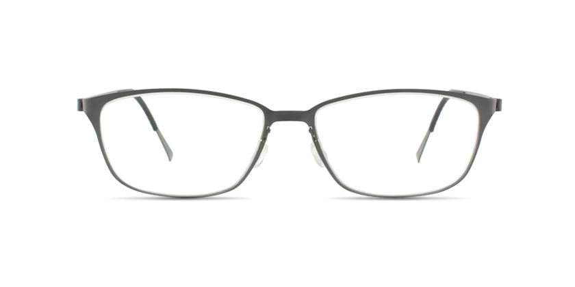 Lindberg STRIP9569U9 Eyeglasses - Front View