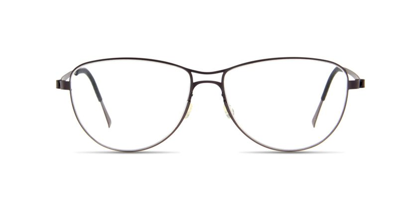 Lindberg STRIP9570U14 Eyeglasses - Front View