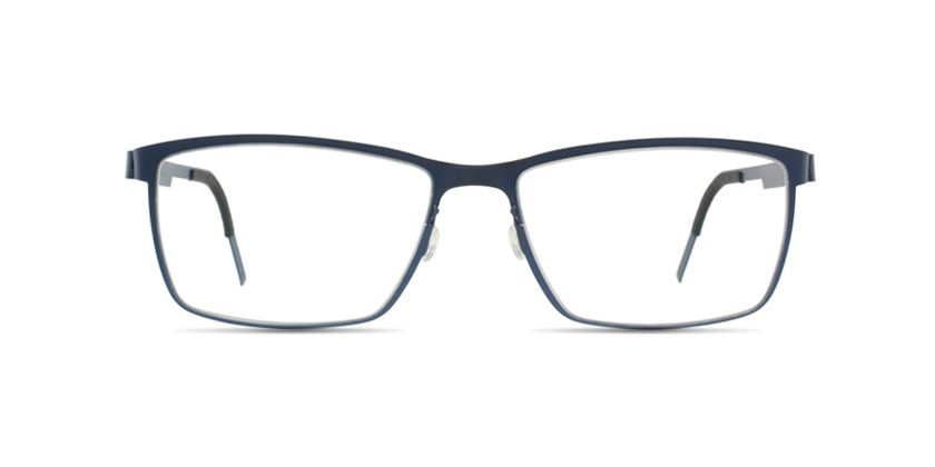 Lindberg STRIP9573U13 Eyeglasses - Front View