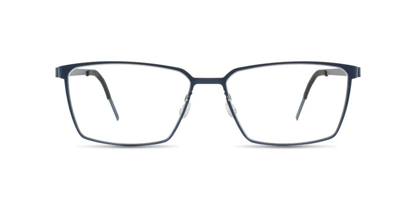 Lindberg STRIP9582U13 Eyeglasses - Front View