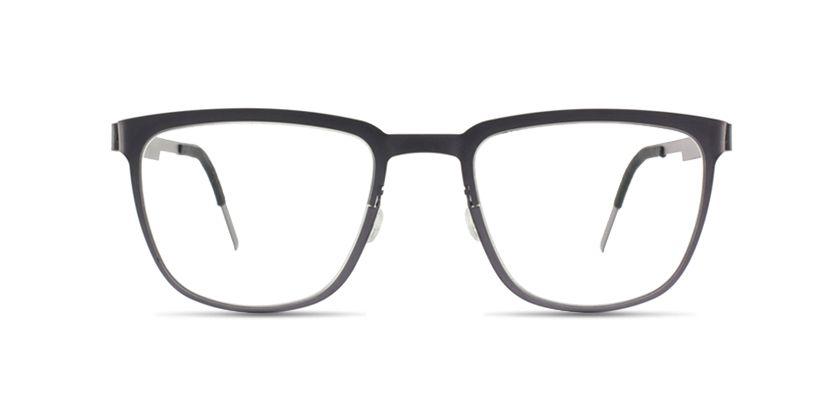 Lindberg STRIP9586U14 Eyeglasses - Front View