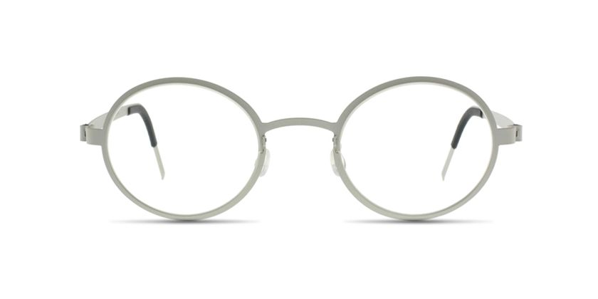 Lindberg STRIP9587U38 Eyeglasses - Front View