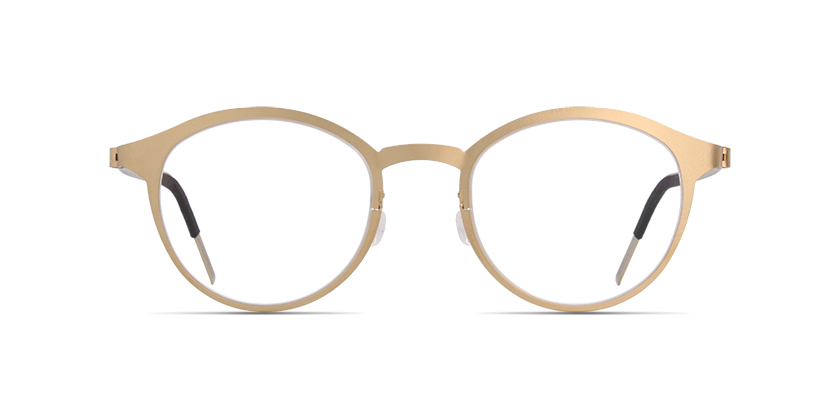 44f57a5ef61 Glasses By Gender - Women Lifetime-Eyecare.com has the most ...