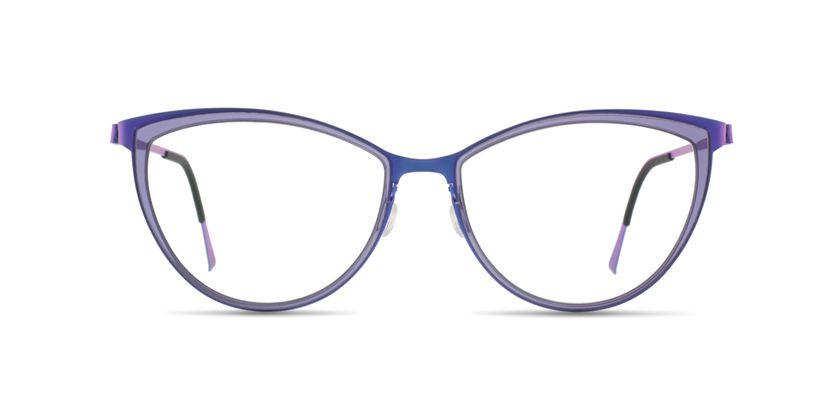 Lindberg STRIP970977 Eyeglasses - Front View