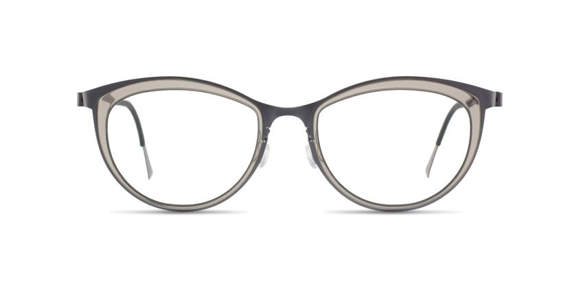Lindberg STRIP9716U14 Eyeglasses - Front View