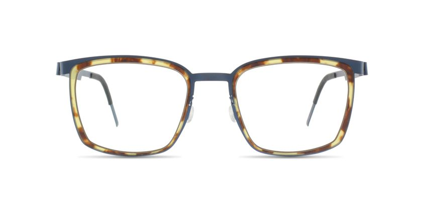 Lindberg STRIP9718U13 Eyeglasses - Front View