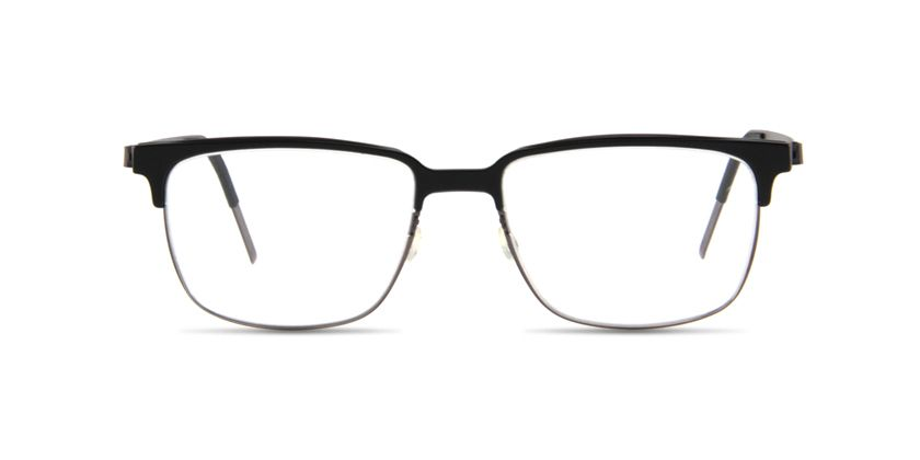 Lindberg STRIP9801U14 Eyeglasses - Front View