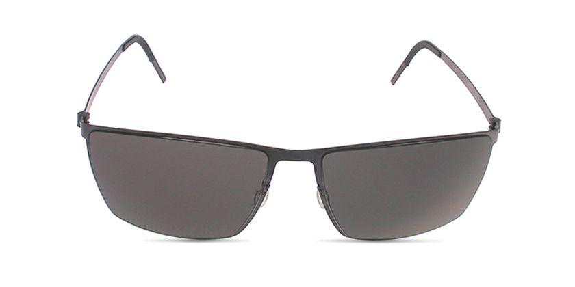 Lindberg SUN8576SC36 Sunglasses - Front View