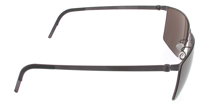 Lindberg SUN8576SC36 Sunglasses - Side View