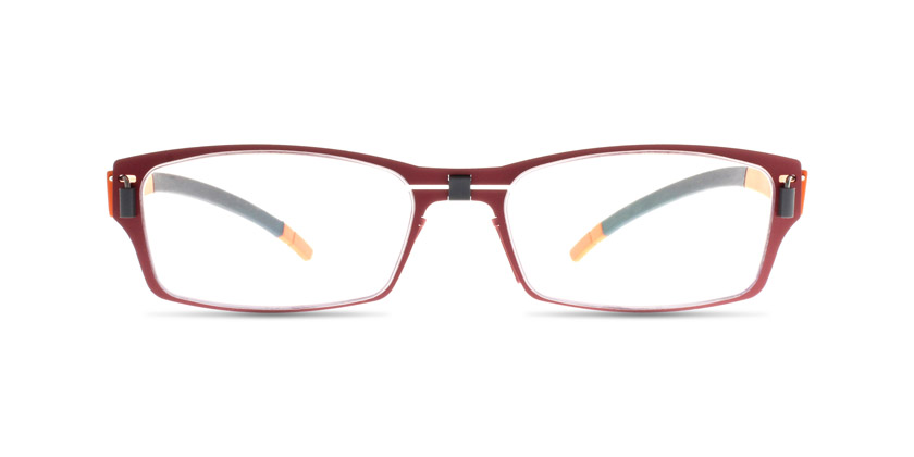 96df141a60 Markust T219REDOR MARKUS T glasses are meticulously handcrafted in Germany  using premium titanium or from the patented light synthetic TMi ...