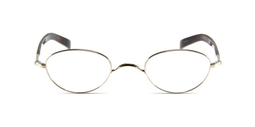 NOVA H37801 Eyeglasses - Front View