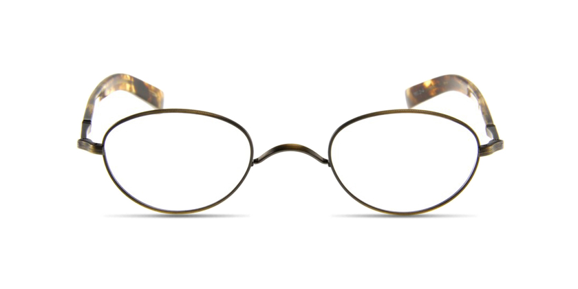 NOVA H37804 Eyeglasses - Front View