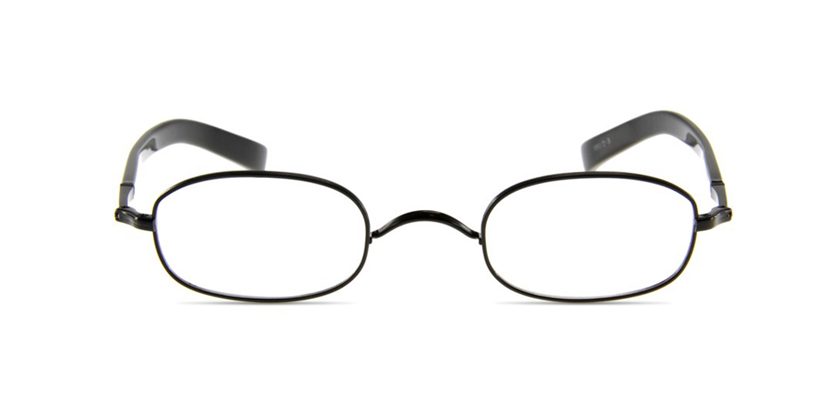 NOVA H37903 Eyeglasses - Front View