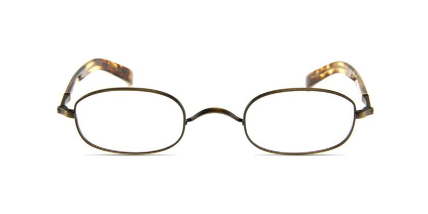 NOVA H37904 Eyeglasses - Front View