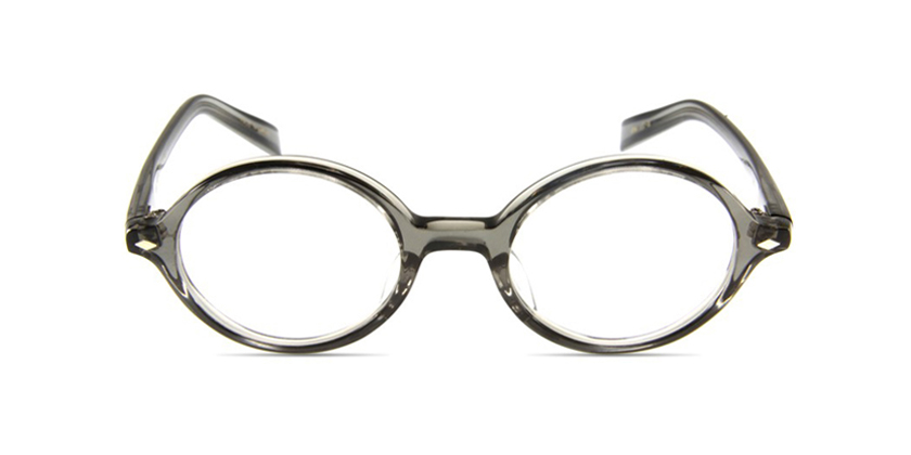 NOVA H40103 Eyeglasses - Front View