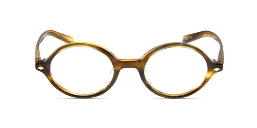 NOVA H40105 Eyeglasses - Front View