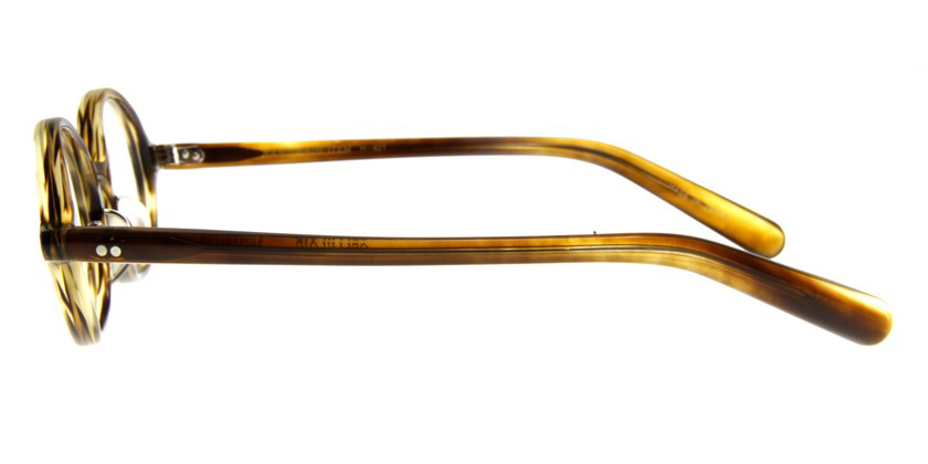 NOVA H40105 Eyeglasses - Side View