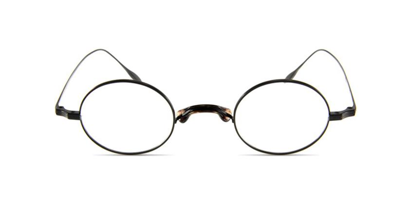 NOVA H42803 Eyeglasses - Front View