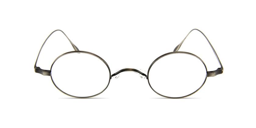 NOVA H42807 Eyeglasses - Front View