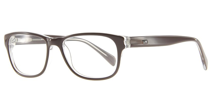 Per te VLO2043410 Eyeglasses - 45 Degree View