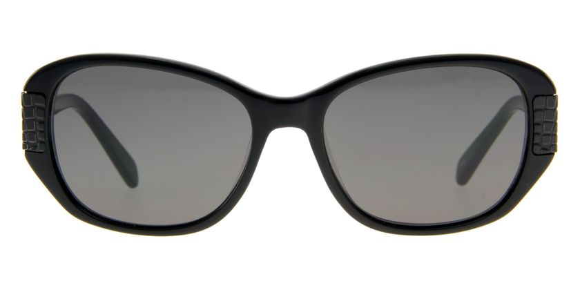 Per te VLS1002001 Sunglasses - Front View