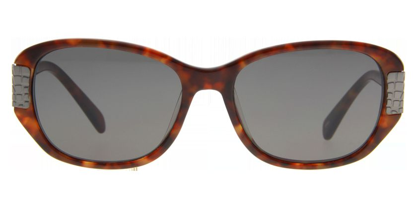 Per te VLS1002052 Sunglasses - Front View