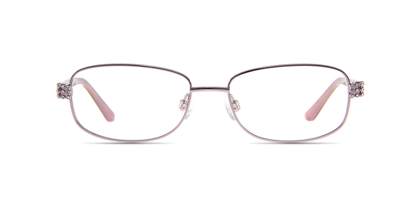 Savannah VLO2030501 Eyeglasses - Front View