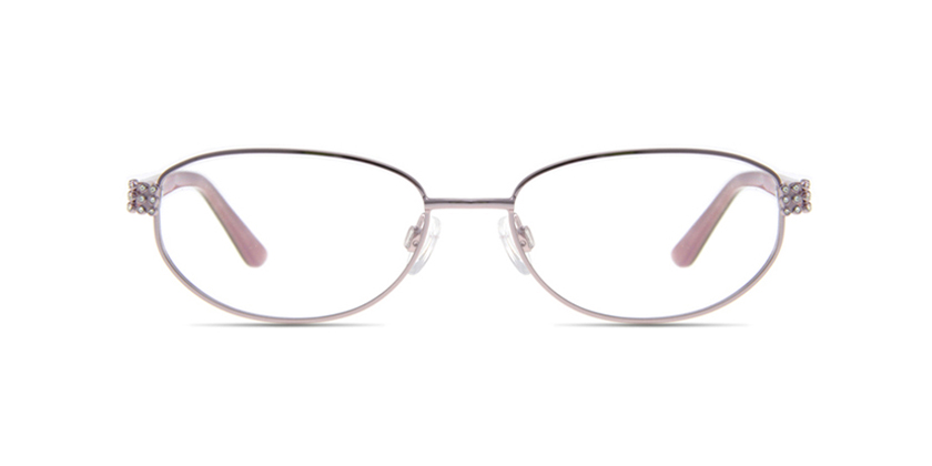 Savannah VLO2031501 Eyeglasses - Front View