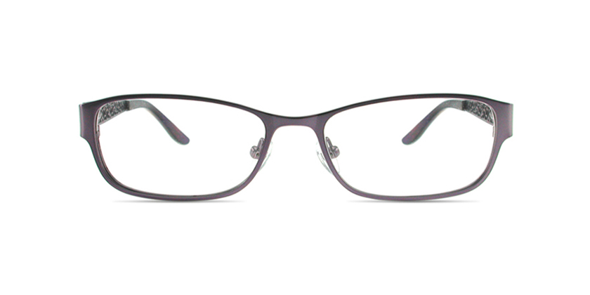 Savannah VLO2034502 Eyeglasses - Front View