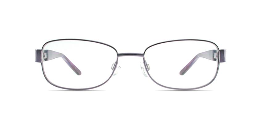 Savannah VLO2042502 Eyeglasses - Front View