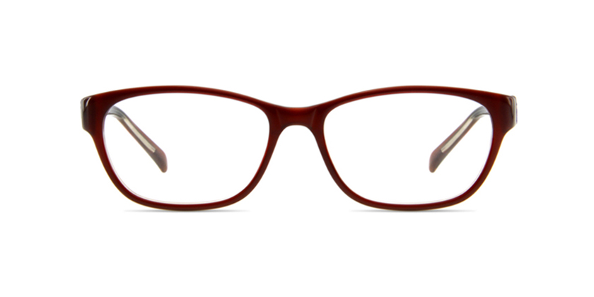 Savannah VLO2044510 Eyeglasses - Front View