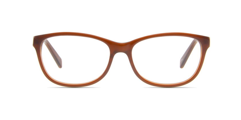 Savannah VLO2045004P Eyeglasses - Front View