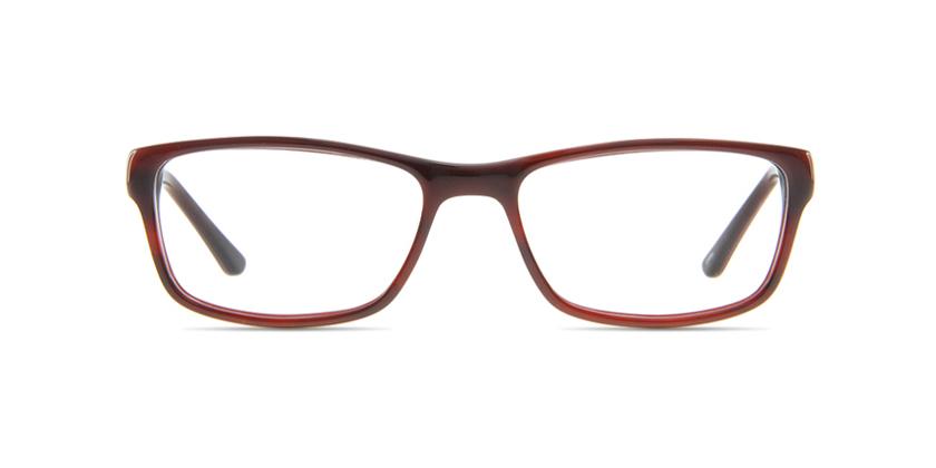 Savannah VLO2047052 Eyeglasses - Front View