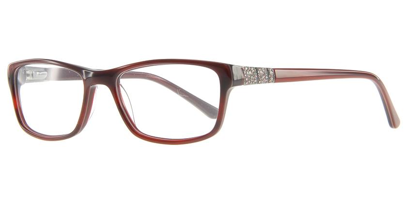 Savannah VLO2047052 Eyeglasses - 45 Degree View