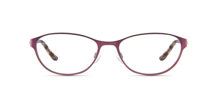 Savannah VLO2050501 Eyeglasses - Front View