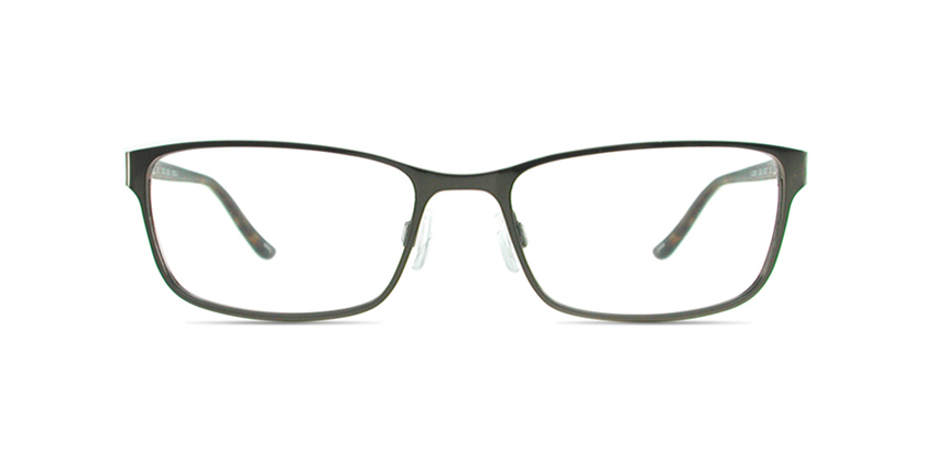 Savannah VLO2051202S Eyeglasses - Front View