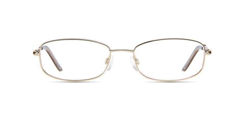 Savannah VLO2061901S Eyeglasses - Front View