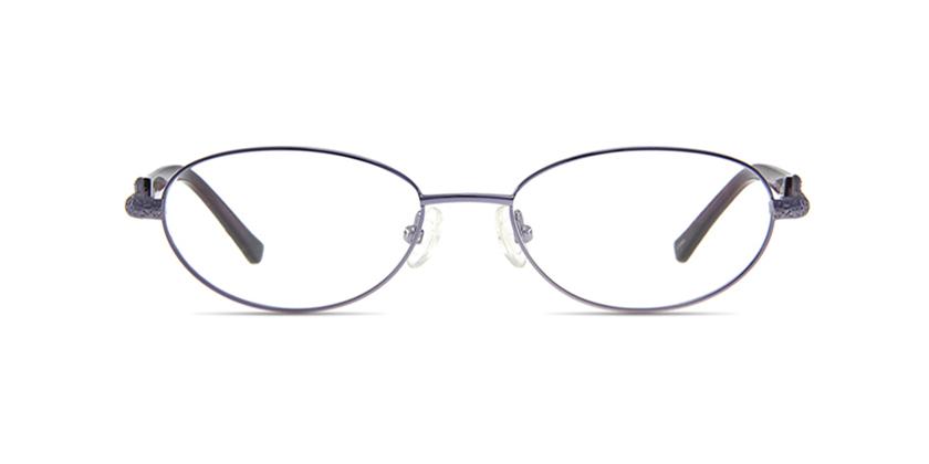 Savannah VLO2064501S Eyeglasses - Front View